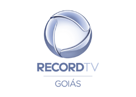 Record TV Goiás