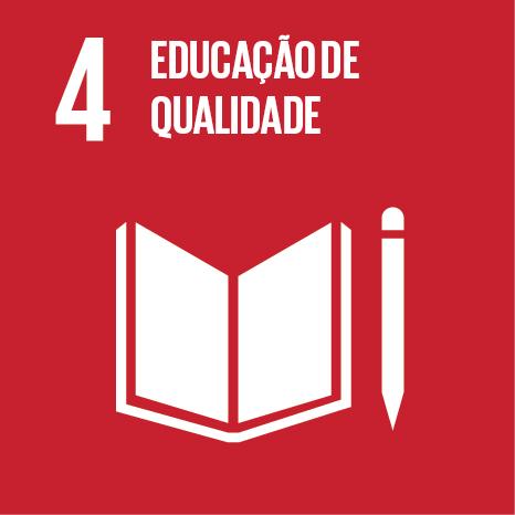 4. Educação de Qualidade