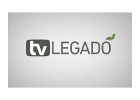 TV Legado