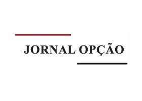 Jornal Opção