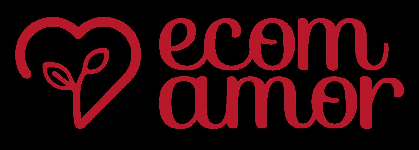 EcomAmor